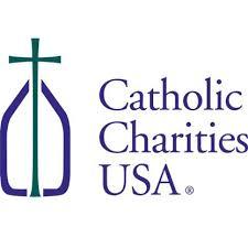 Catholic charities of louisville - catholic charities usa