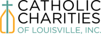 Catholic Charities of Louisville Logo
